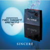MJ Cole - Sincere (Marc Baigent & Element Z 2015 Remix)