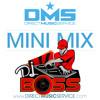 DMS MINI MIX WEEK #174 DJ BOSS