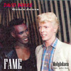 Fame (David Bowie - Grace Jones)