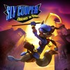 Sly Cooper  Thieves In Time Theme