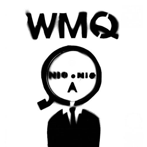 Wojtek Mazolewski Quintet - Nionio (Eltron John remix)