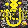 Jack U - Where Are U Now (Feat. Justin Bieber) (Darrelmix) Portada del disco
