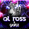 Al Ross & Yakz - Eye Of The Tiger (Symbiotic Remix) [FREE DOWNLOAD]