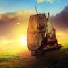 Nena - Pirat (Tembar & Silvana Remix 2015) +++Free Download+++
