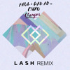 Faul & Wad Ad vs. Pnau - Changes (Lash Remix)