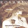 Como Quieres Que Te Quiera (ft. Rosario Flores) [Club Mix]