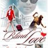 Ishq Mein Fanaa Kar Gaye - Blind Love Hindi Album - Jayesh Singh