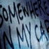 Somewhere In My Car - Eight Second Ride Band - CT