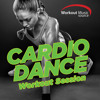 Workout Music Source - Cardio Dance Workout Session Preview