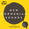 LYD - New Norwegian Sounds -  Olle Abstract - July 2015
