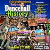 Silver Hawk Sound Dancehall History In The Making Part 1 at The Drum, Birmingham, UK - 27062015