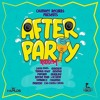 Sean Paul - Ganja Mi Smoke - After Party Riddim - Chimney Records - Dancehall 2015