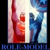 Role Model.mp3