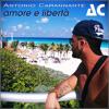 Antonio Carannante - Amore Liberta - Radio