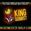Kali Green - Movement (Shylok & Relic Remix) Out July 14th by King Dubbist Recordings