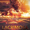 8Dio Lacrimosa Epic Choir: Titanomachy by Mike Hastings