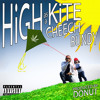 High as a Kite (Prod by Donut) mp3
