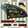 Sugarfoot Rag by Love Boat Big Band