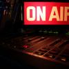 AmsomRadio: AXKAAMTA SOONKA SH MAXAMED SH CUMAR DIRIR mp3