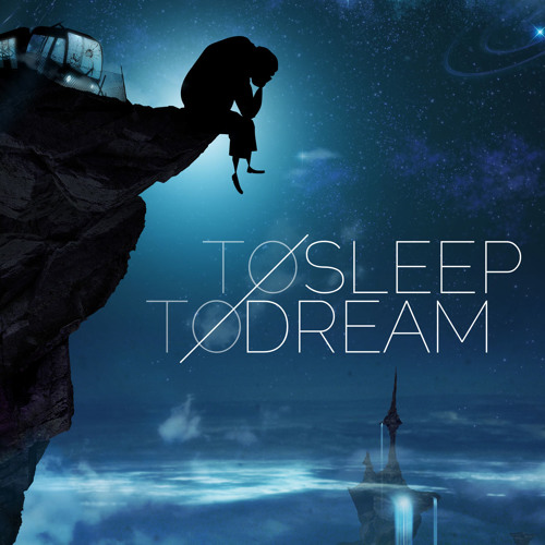 To Sleep To Dream - 3D Audio Trailer - HEADPHONES ONLY!