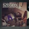 vol28 mixed by FRANK CLEAR (a hálózat) // SZEGED.mp3