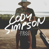 Cody Simpson - Palm Of Your Hand [Free] Instagram @thiscoolblackdude