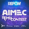 Repow - From Zero To Hero (Alphatrax Remix)