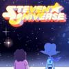Steven Universe - Chiptune Medley