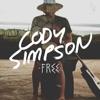 Cody Simpson - Free [Free] Instagram @thiscoolblackdude