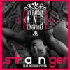 Jay Hayden & KingVodka - Stranger (feat. DeStorm Power)[Remix]