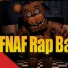 Five Nights At Freddys Rap Battle By JT Machinima Feat SploogeGaming