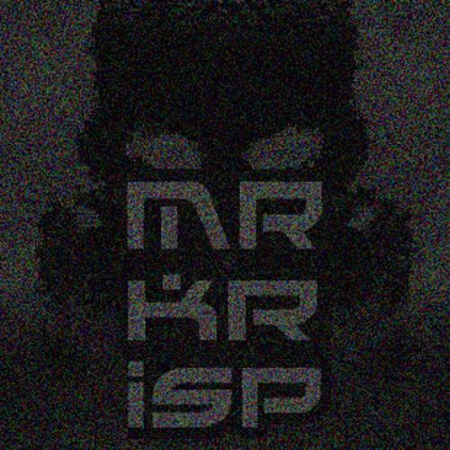 Mr Krisp - Encryption  (Minimal dnb, Free download. Pm if you wana remix)