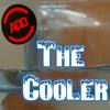 The Cooler: True Detective Season 2 Episode 2 Recap