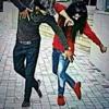 Download فرتكا فرتكا  في ♥ Mp3