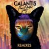 Galantis - Peanut Butter Jelly (Moska Remix)