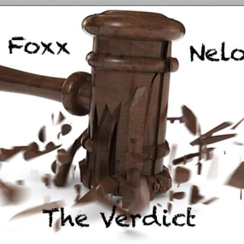 The Verdict Ft. Nelo Angelo