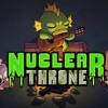Download Rogue Runs: Nuclear Throne 023 [Actual] Mp3