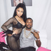 Meek Mill All Eyes Featuring Nicki Minaj Djtankwest1 Official Audio Mp3