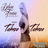 Debora Fantine & As Tequileiras - Thaco Thaco ( Dj Will DF)