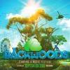 Mikey Rodge - Backwoods Music Festival Mini-Mix