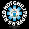 Red Hot Chili Peppers - Your Pussy's Glued To A Building On Fire / Scar Tissue MP3 Download