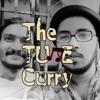 বয়স ১৬ তে প্রেম by The Tune Curry