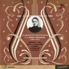 Elena Bekman - Beethoven / Liszt : Adelaide
