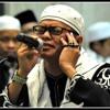 Qori H Sidiq Mulyana Feat H Mu'min Ainul Mubarok