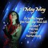 Download Lagu iMeyMey - Disitu Kadang Saya Merasa Sedih