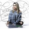 Download Bea Miller - Enemy Fire [Not an Apology] Instagram @thiscoolblackdude Mp3