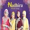 Nadhira - Bidadari Syurga
