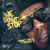 "Money Master P No Limit Forever Records ""we Dont Stop"" Mp3"