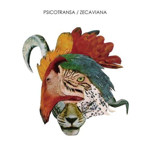 Psicotransa (2013)