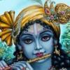 Jaya Radha - Madhava